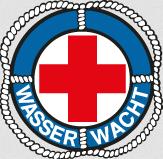 Wasserwacht-Logo