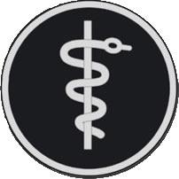 FD_Logo_Sanität