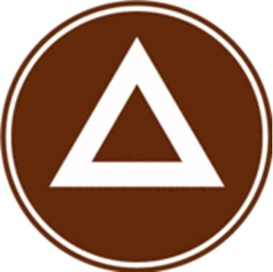 FD_Logo_Betreuung