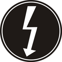 FD_Logo_IuK
