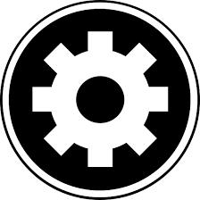 FD_Logo_TuS